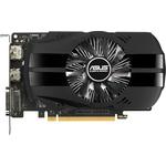 Видеокарта Asus GeForce GTX1050 Phoenix (PH-GTX1050-2G) 2GB