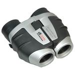 Бинокль Dicom GZ103025 Grabber Zoom 10-30x25