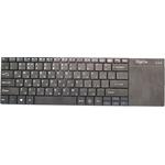 Клавиатура DIGION PTSK040BTB