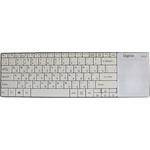Клавиатура DIGION PTSK040BTW