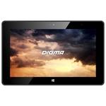 Планшет Digma EVE 1800 3G (ES1035EG)