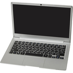 Ноутбук Digma EVE 300 (ES3004EW)