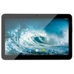 Планшет Digma Optima 1315T 4G (TT1108ML)
