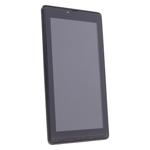 Планшет Digma Optima Prime 3G (363002) Black