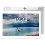 Планшет Digma Plane 1524 16GB 3G (белый)
