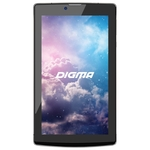 Планшет Digma Plane 7506 3G PS7048PG