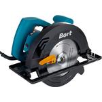 Дисковая пила Bort BHK-160U (93727215)