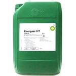 Трансмиссионное масло BP Energear HT 80W-90 1л