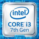 Процессор Intel Core i3-7300 BOX