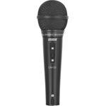 Микрофон BBK CM122