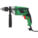 Дрель ударная Hammer Flex UDD500LE