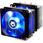 Кулер для процессора ID-Cooling SE-904TWIN [ID-CPU-SE-904TWIN]