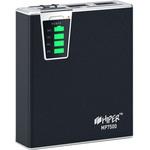 Портативное зарядное устройство Hiper MP7500