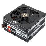 Блок питания Chieftec Power Smart GPS-650C