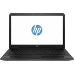 Ноутбук HP 17 W7Y97EA