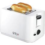 Тостер Sinbo ST 2411 White