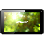 Планшет Digma Optima 7001 (TT7001AW)