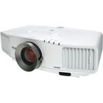 Проектор Epson EB-G5200W