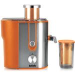 Соковыжималка BBK JC060-H02 Orange