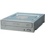 DVD-RW Pioneer DVR-216
