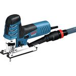 Электролобзик Bosch GST 150 CE Professional (0601512000)
