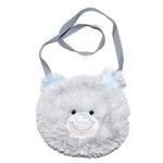 Мягкая игрушка Сумочка детская Мишка SUM0