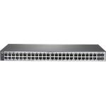 Коммутатор HP 1820-48G (J9981A)