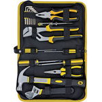 Универсальный набор инструментов RBT HY-T19-1