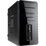 Компьютер HAFF Maxima N3050EN0300205