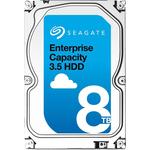 Жесткий диск Seagate Enterprise Capacity 8TB [ST8000NM0055]