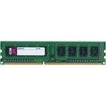 Оперативная память Kingston ValueRAM 8GB DDR3 PC3-10600 (KVR1333D3N9H/8G)