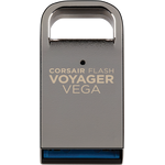 USB Flash Corsair Flash Voyager Vega USB 3.0 64GB [CMFVV3-64GB]