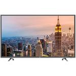 Телевизор TCL F55S5906
