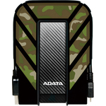 Внешний жесткий диск A-Data 1000GB HD710M (AHD710M-1TU3-CCF)