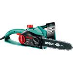 Электрическая пила Bosch AKE 30 S (0600834400)