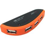 Хаб USB Jet.A Muny JA-UH3