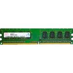 Оперативная память Hynix 16GB DDR4 PC4-19200 [HMA82GU6AFR8N-UH]
