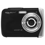 Фотоаппарат Easypix AquaPix W1024 Black