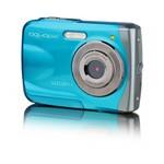 Фотоаппарат Easypix Aquapix W1024 Blue