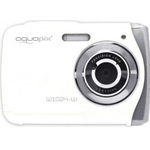 Фотоаппарат Easypix AquaPix W1024 White