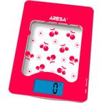 Кухонные весы Aresa SK-413