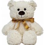 Мягкая игрушка Медведь Мика ММК0