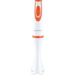 Блендер Supra HBS-700 оранжевый