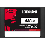 SSD Kingston UV300 480GB [SUV300S37A/480G]