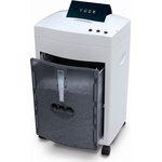 Шредер Office-Kit S 150 (2x2)