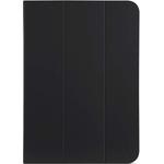 Чехол для планшета Belkin Tri-Fold Folio для Samsung Galaxy Tab 2 10.1 (F8M394CWC) Brown