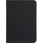 Чехол для планшета Belkin Tri-Fold Folio для Samsung Galaxy Tab 2 10.1 (F8M394CWC) Red