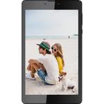 Планшет IRBIS TZ730 8GB 3G