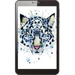 Планшет IRBIS TZ863 16GB 3G