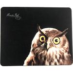 Коврик для мыши Dialog PM-H15 owl black